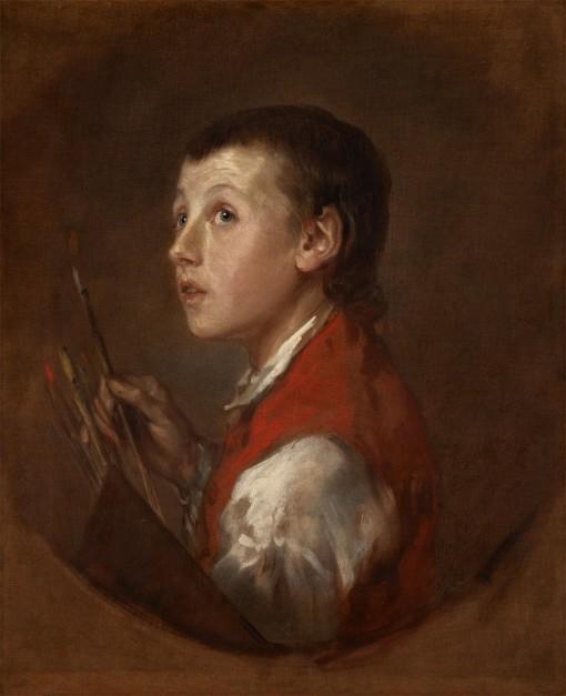 Gainsborough - Pitminster