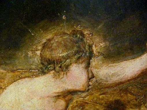 Turner - Apollo