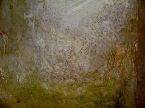 Turner - Interior 6