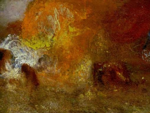 Turner - Interior 8
