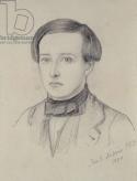 portrait - Collins