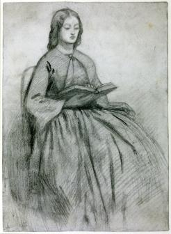 Rossetti 1