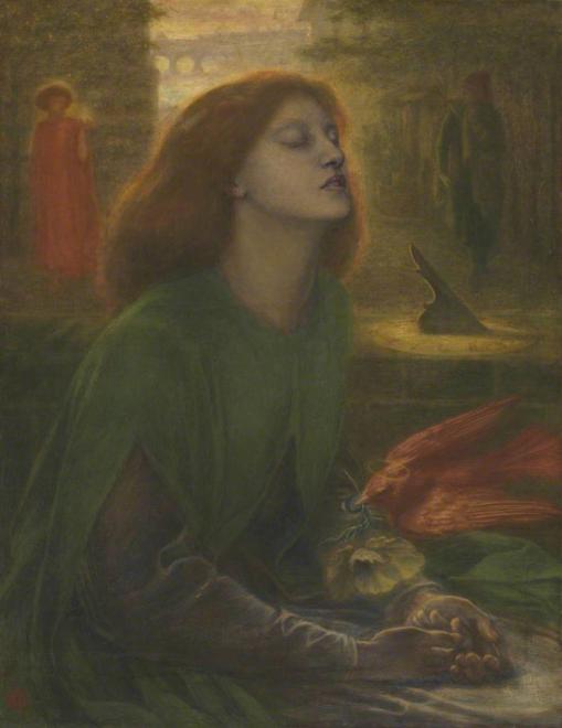 Rossetti - Beata.png