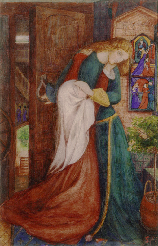 Siddal - Lady Clare.png