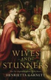 wives stunners