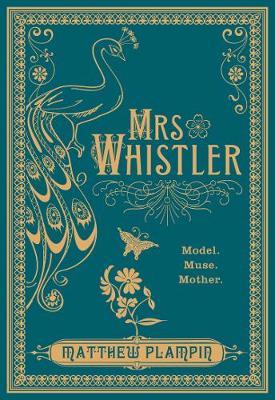 Whistler - Plampin