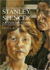 Spencer book1