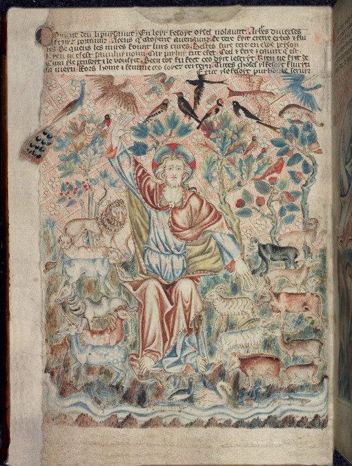 Holkham-Bible-Picture-Book-add_ms_47682_f002v