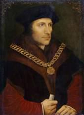 ; Sir Thomas More; English Heritage, Kenwood; http://www.artuk.org/artworks/sir-thomas-more-263868