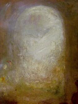 Turner 4