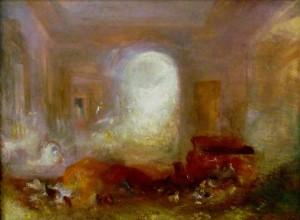 Turner 8