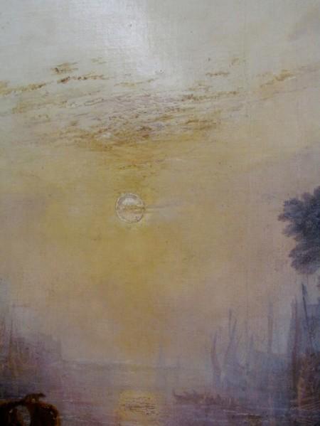Turner 9